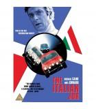 The Italian Job (1969) DVD