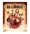 The Big Lebowski (1998) Blu-ray