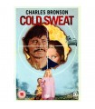 Cold Sweat (1970) DVD