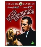 Dead Reckoning (1947) DVD