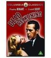 Dead Reckoning (1947) DVD