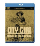 City Girl (1930) (Blu-ray + DVD)