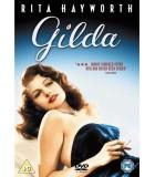 Gilda (1946) DVD