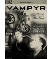 Vampyr : The Strange Adventure Of Allan Gray (1932) DVD