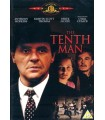 The Tenth Man (1988) DVD