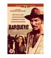 Barquero (1970) DVD