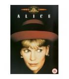 Alice (1990) DVD