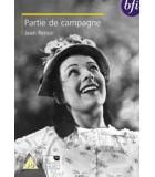 Partie de campagne (1936) DVD