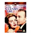 The Country Girl (1954) DVD