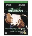 The Freshman (1990) DVD