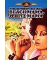 Black Mama, White Mama (1973) DVD