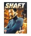 Shaft (1971) DVD