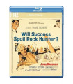 Will Success Spoil Rock Hunter? (1957) (Blu-ray + DVD)