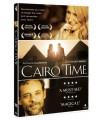 Cairo Time (2009) DVD
