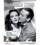 Summer Storm (1944) DVD