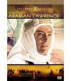 Lawrence of Arabia (1962) DVD