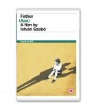 Father (Apa) (1966) DVD