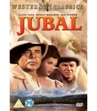 Jubal (1956) DVD