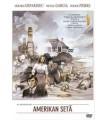 Amerikan setä (1980) DVD