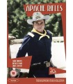 Apache Rifles (1964) DVD