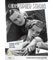 Christopher Strong (1933) DVD