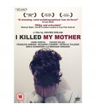 I Killed My Mother (2009) DVD