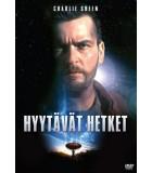 Hyytävät hetket (1996) DVD