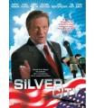Silver City (2004) DVD