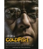 Cold Fish (2010) DVD