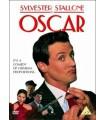 Oscar (1991) DVD
