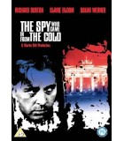 The Spy Who Came in from the Cold (1965) DVD