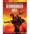Hamburger Hill (1987) DVD