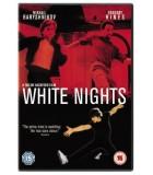 White Nights (1985) DVD