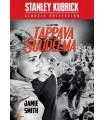 Tappava suudelma (1955) DVD