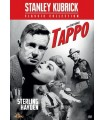 Tappo - The Killing (1956) DVD
