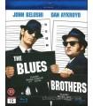 Blues Brothers (1980) Blu-ray