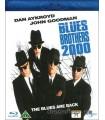 Blues Brothers 2000 (1998) Blu-ray