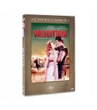 Valloittaja (1956) DVD