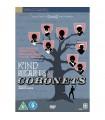Kind Hearts and Coronets (1949) DVD