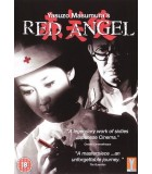 Red Angel (1966) DVD