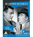 The Falcon in San Francisco (1945) DVD