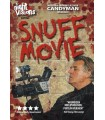 Snuff Movie (2005) DVD