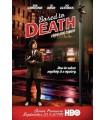 Bored to Death Kausi 2. (2009) DVD