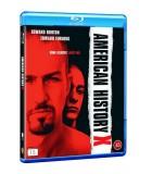 American History X (1998) Blu-ray