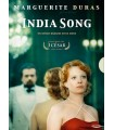 India Song (1975) DVD