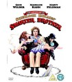 The Adventure of Sherlock Holmes' Smarter Brother (1975) DVD