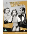 The Bachelor and the Bobby-Soxer (1947) DVD