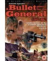A Bullet For The General (1966) DVD