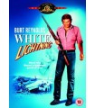 White Lightning (1973) DVD