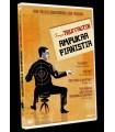 Ampukaa pianistia (1960) DVD